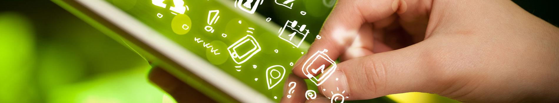 Agencja interaktywna Olsztyn - e-webrank.eu